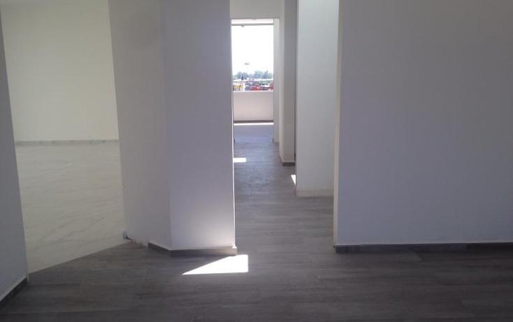 Foto de casa en venta en  15, lomas de bellavista, atizap?n de zaragoza, m?xico, 1388035 No. 11