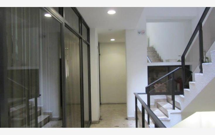 Foto de oficina en renta en  15, lomas de chapultepec ii sección, miguel hidalgo, distrito federal, 411791 No. 03