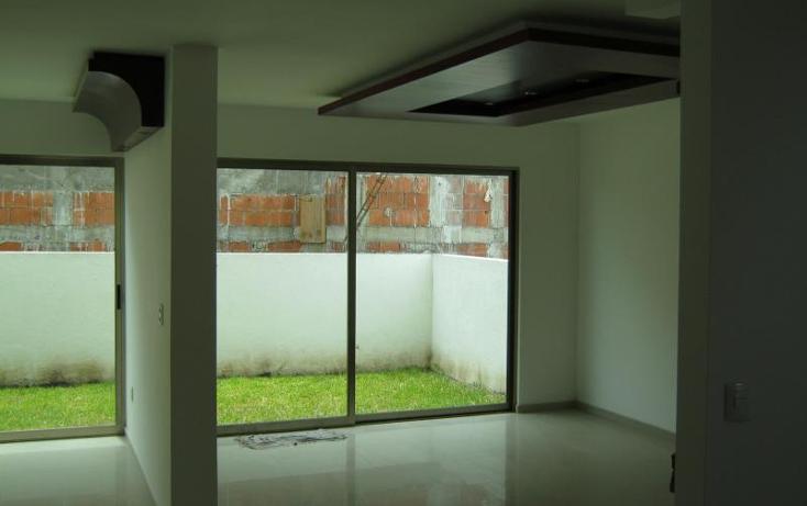 Foto de casa en venta en  15, lomas residencial, alvarado, veracruz de ignacio de la llave, 1395201 No. 08