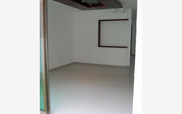 Foto de casa en venta en  15, lomas residencial, alvarado, veracruz de ignacio de la llave, 1395201 No. 11