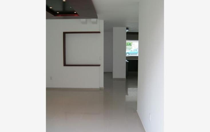 Foto de casa en venta en  15, lomas residencial, alvarado, veracruz de ignacio de la llave, 1395201 No. 12