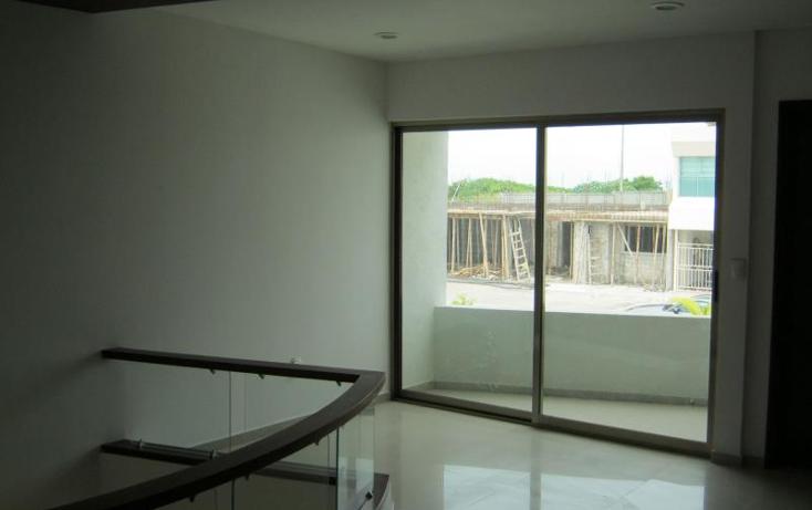 Foto de casa en venta en  15, lomas residencial, alvarado, veracruz de ignacio de la llave, 1395201 No. 15