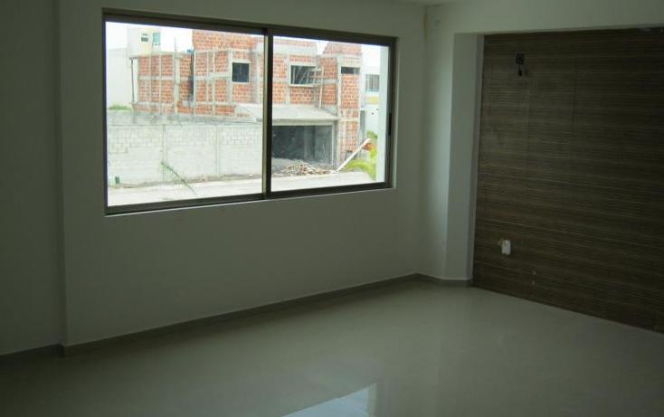 Foto de casa en venta en  15, lomas residencial, alvarado, veracruz de ignacio de la llave, 1395201 No. 17