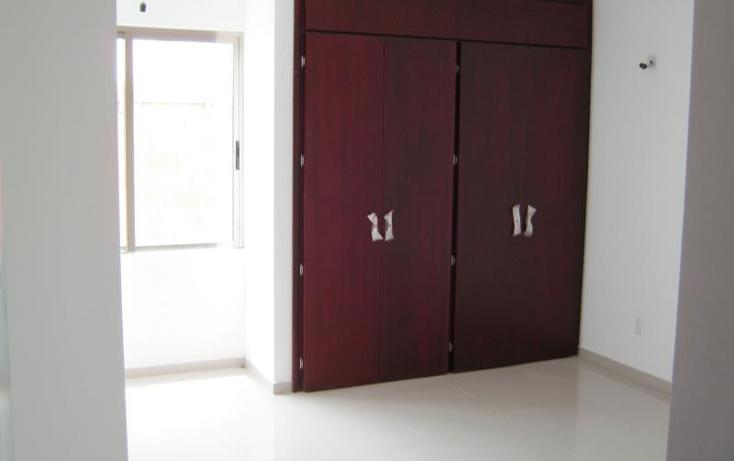 Foto de casa en venta en  15, lomas residencial, alvarado, veracruz de ignacio de la llave, 1395201 No. 19
