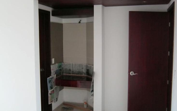 Foto de casa en venta en  15, lomas residencial, alvarado, veracruz de ignacio de la llave, 1395201 No. 21