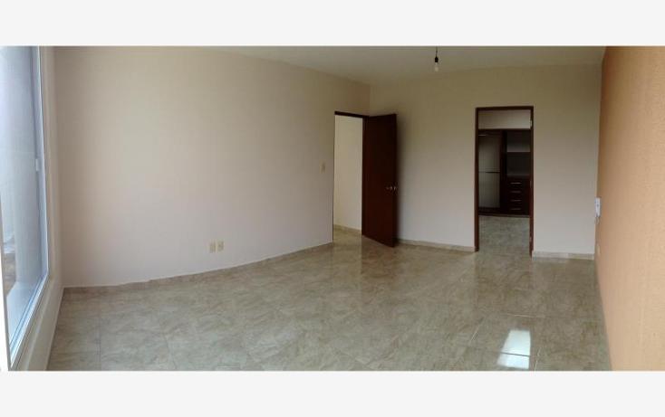 Foto de casa en venta en  15, los volcanes, cuernavaca, morelos, 1038003 No. 04