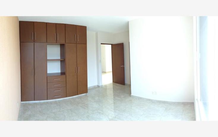 Foto de casa en venta en  15, los volcanes, cuernavaca, morelos, 1038003 No. 05