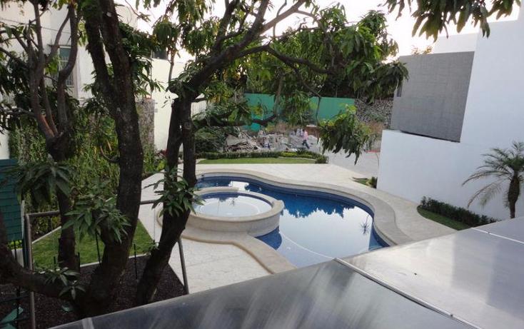 Foto de casa en venta en  15, los volcanes, cuernavaca, morelos, 1038003 No. 15