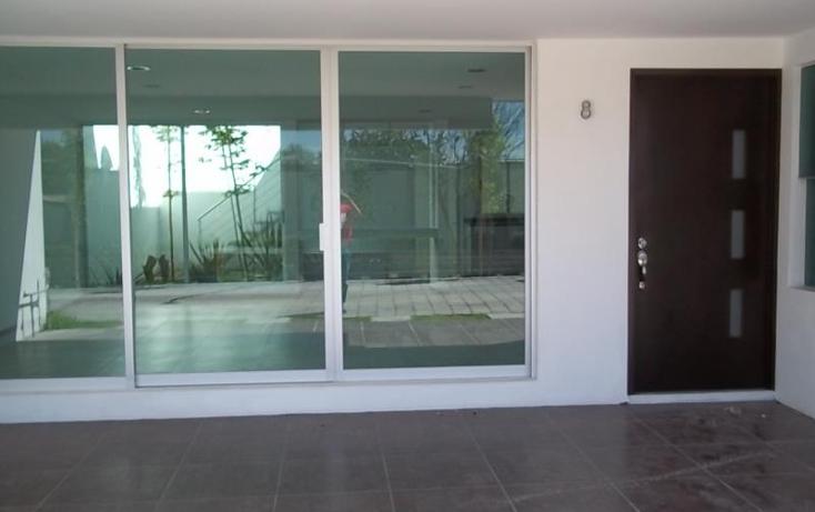 Foto de casa en venta en  15, luz obrera, puebla, puebla, 1451683 No. 02