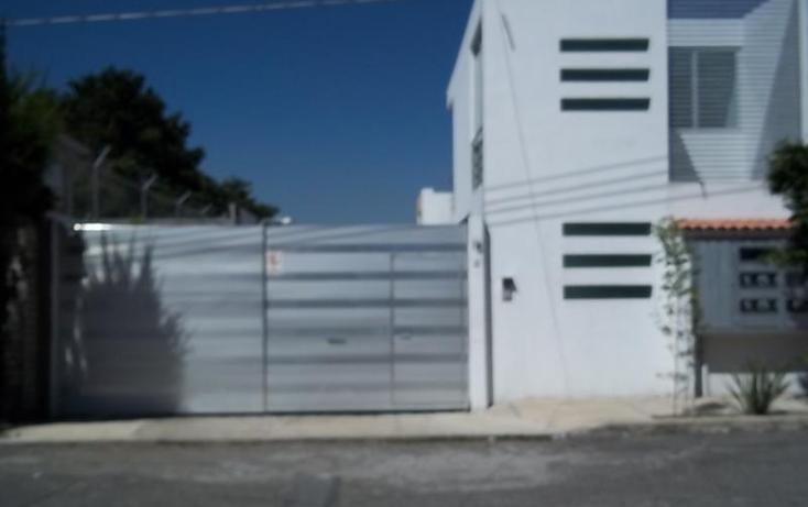Foto de casa en venta en  15, luz obrera, puebla, puebla, 1451683 No. 03