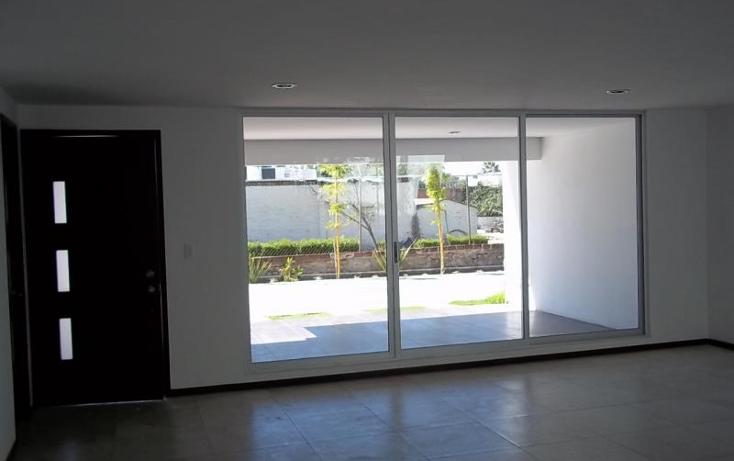 Foto de casa en venta en  15, luz obrera, puebla, puebla, 1451683 No. 07