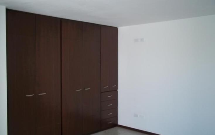 Foto de casa en venta en  15, luz obrera, puebla, puebla, 1451683 No. 13