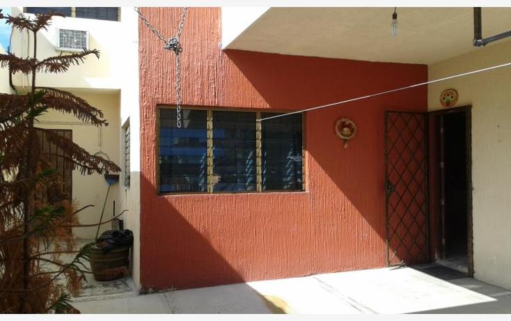 Foto de casa en venta en  15, magallanes, acapulco de ju?rez, guerrero, 1469201 No. 05