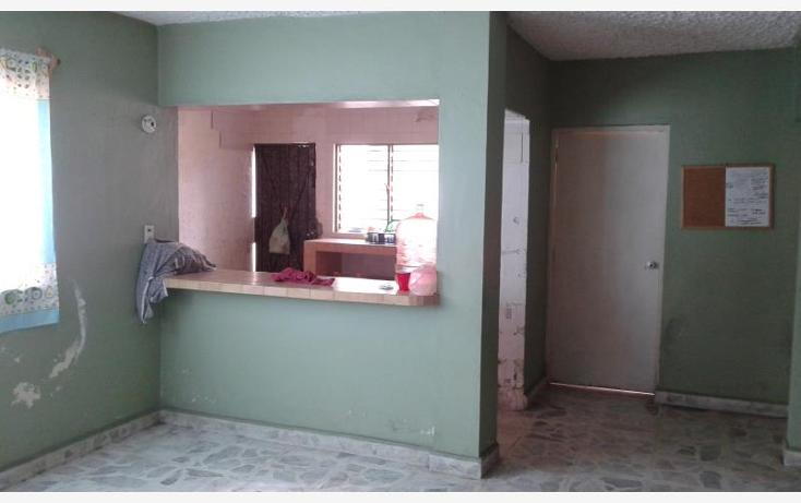 Foto de casa en venta en  15, magallanes, acapulco de ju?rez, guerrero, 1469201 No. 06