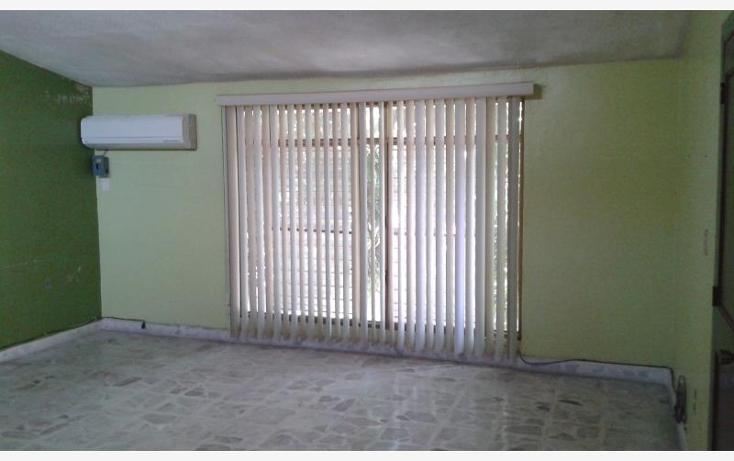 Foto de casa en venta en  15, magallanes, acapulco de ju?rez, guerrero, 1469201 No. 07