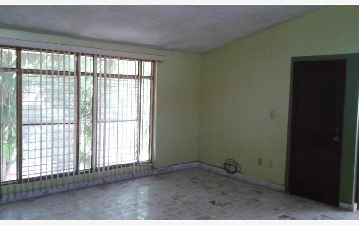 Foto de casa en venta en  15, magallanes, acapulco de ju?rez, guerrero, 1469201 No. 08