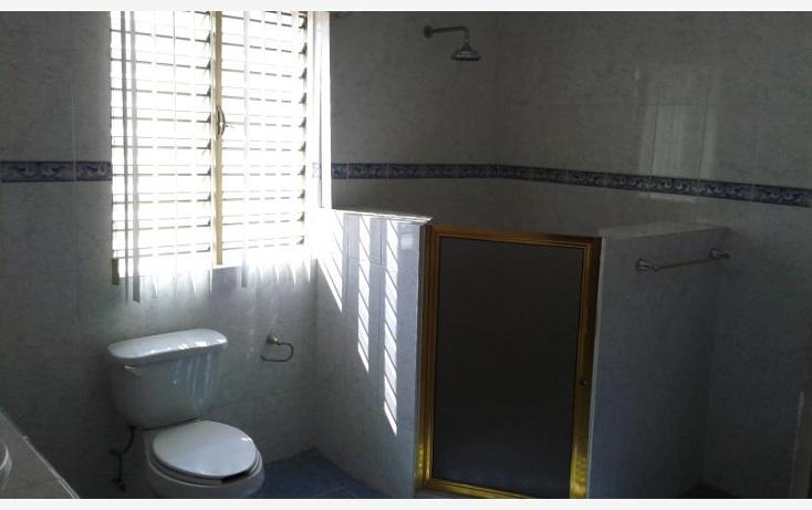 Foto de casa en venta en  15, magallanes, acapulco de ju?rez, guerrero, 1469201 No. 09
