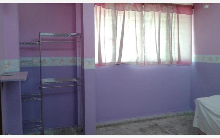 Foto de casa en venta en  15, magallanes, acapulco de ju?rez, guerrero, 1469201 No. 10
