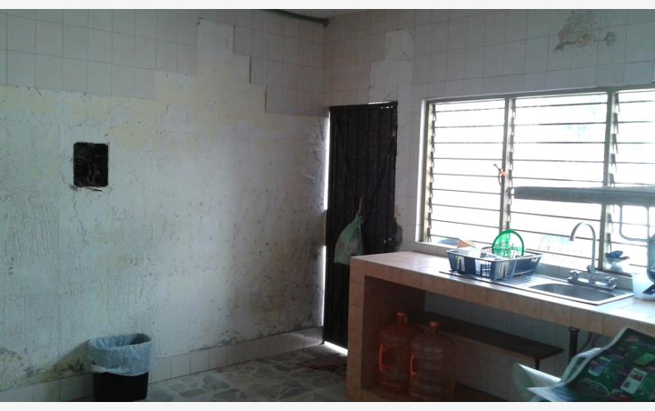 Foto de casa en venta en  15, magallanes, acapulco de ju?rez, guerrero, 1469201 No. 11
