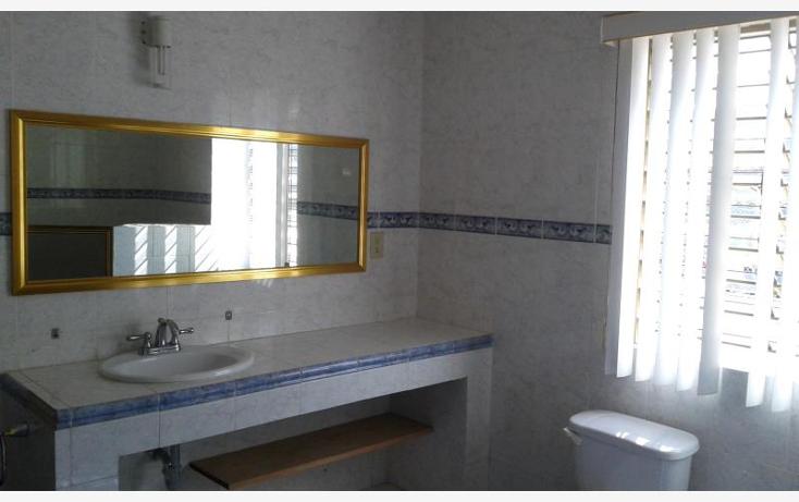 Foto de casa en venta en  15, magallanes, acapulco de ju?rez, guerrero, 1469201 No. 12