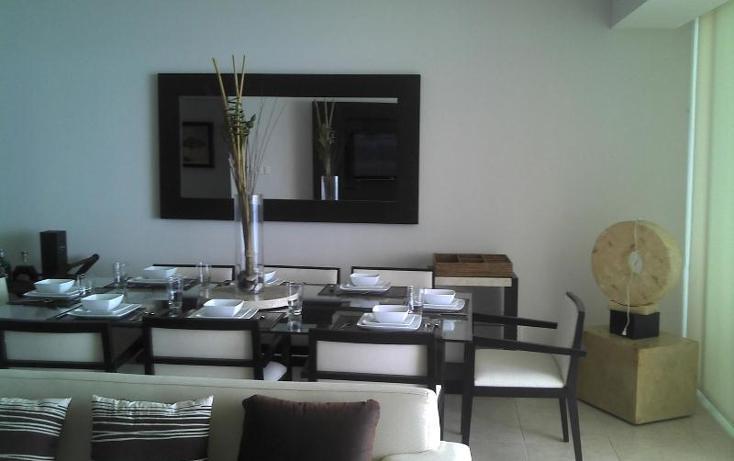 Foto de departamento en venta en  15, magallanes, acapulco de ju?rez, guerrero, 386609 No. 10