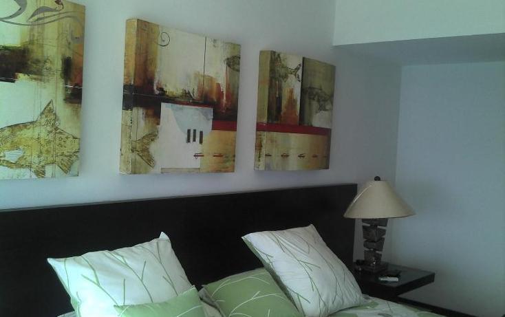 Foto de departamento en venta en  15, magallanes, acapulco de ju?rez, guerrero, 386609 No. 24