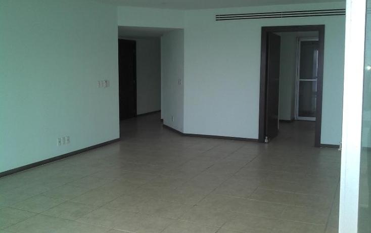 Foto de departamento en venta en  15, magallanes, acapulco de juárez, guerrero, 386634 No. 14