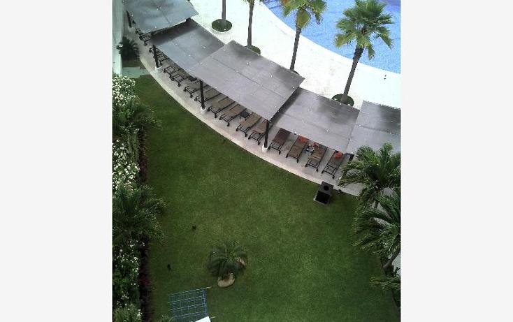 Foto de departamento en venta en  15, magallanes, acapulco de juárez, guerrero, 386634 No. 16