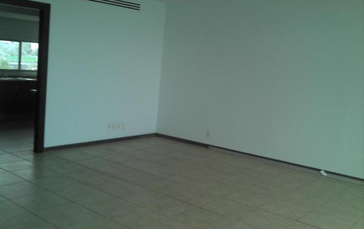 Foto de departamento en venta en  15, magallanes, acapulco de juárez, guerrero, 386634 No. 18