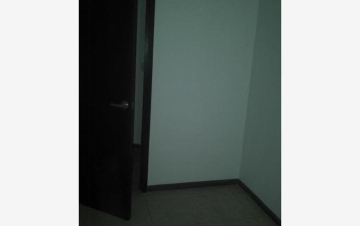 Foto de departamento en venta en  15, magallanes, acapulco de juárez, guerrero, 386634 No. 24
