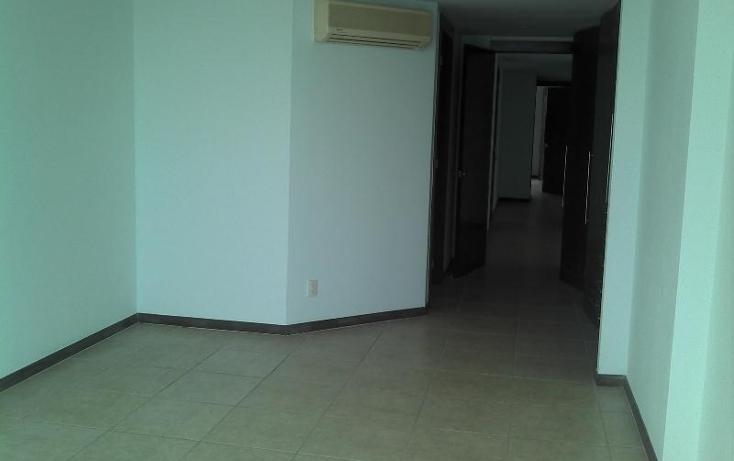 Foto de departamento en venta en  15, magallanes, acapulco de juárez, guerrero, 386634 No. 29