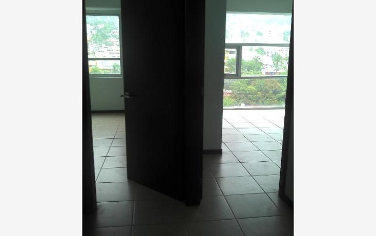 Foto de departamento en venta en  15, magallanes, acapulco de juárez, guerrero, 386634 No. 35