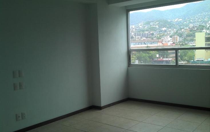 Foto de departamento en venta en  15, magallanes, acapulco de juárez, guerrero, 386634 No. 37