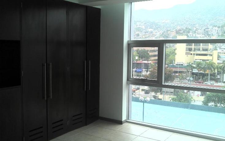 Foto de departamento en venta en  15, magallanes, acapulco de juárez, guerrero, 386634 No. 44