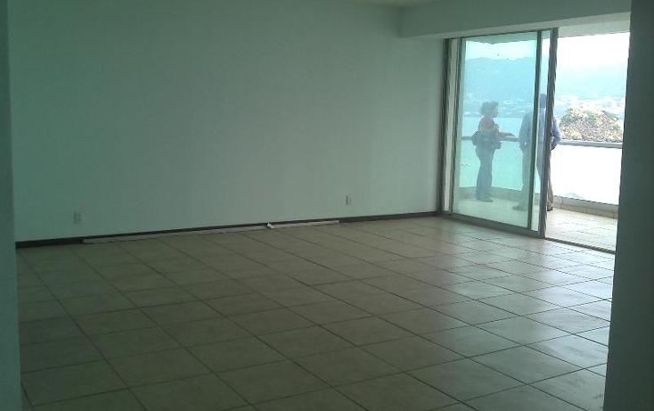 Foto de departamento en venta en  15, magallanes, acapulco de juárez, guerrero, 386634 No. 46
