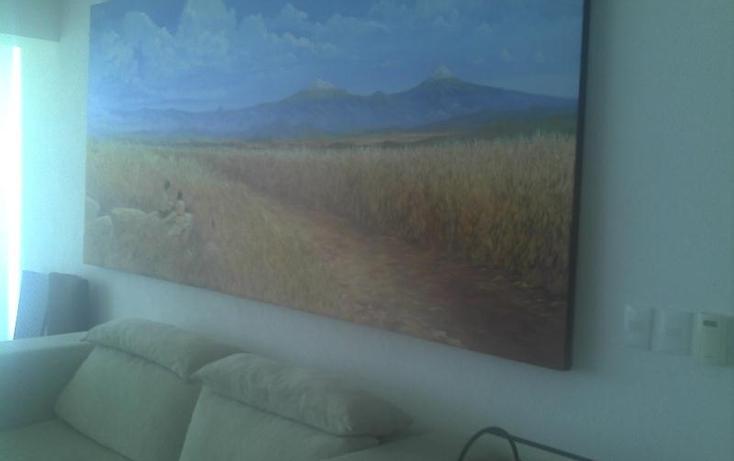 Foto de departamento en venta en  15, magallanes, acapulco de juárez, guerrero, 386639 No. 10
