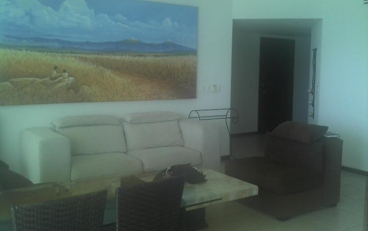 Foto de departamento en venta en  15, magallanes, acapulco de juárez, guerrero, 386639 No. 12