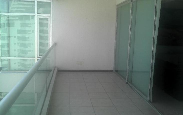 Foto de departamento en venta en  15, magallanes, acapulco de juárez, guerrero, 386639 No. 21