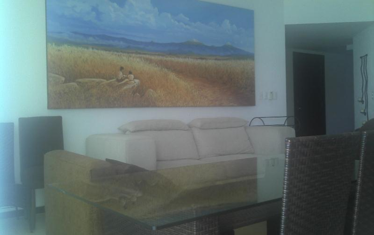 Foto de departamento en venta en  15, magallanes, acapulco de juárez, guerrero, 386639 No. 22