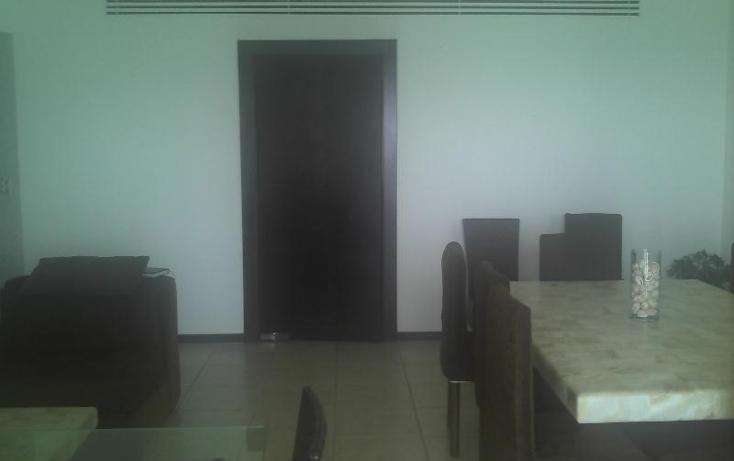 Foto de departamento en venta en  15, magallanes, acapulco de juárez, guerrero, 386639 No. 23