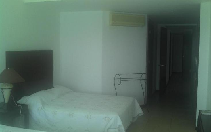 Foto de departamento en venta en  15, magallanes, acapulco de juárez, guerrero, 386639 No. 26