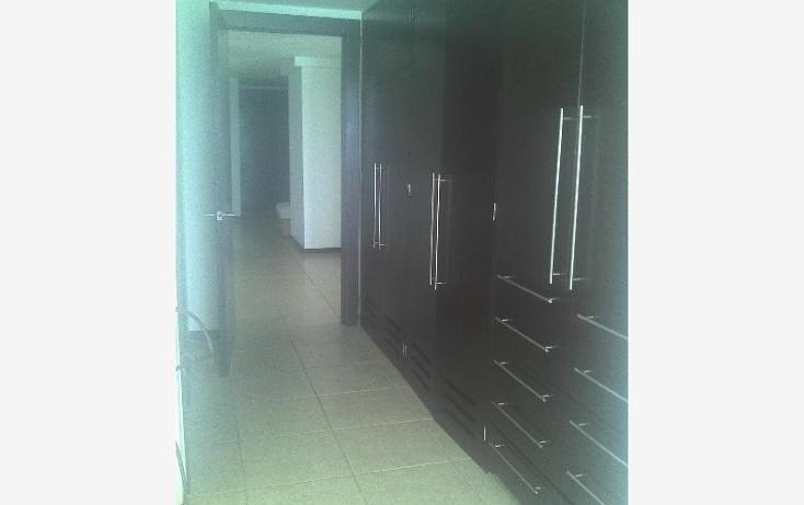 Foto de departamento en venta en  15, magallanes, acapulco de juárez, guerrero, 386639 No. 27