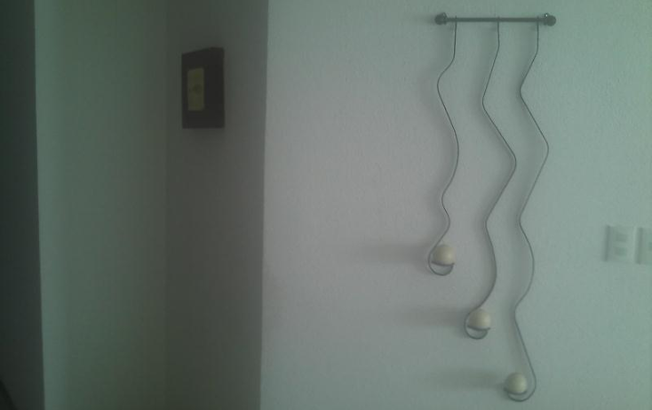 Foto de departamento en venta en  15, magallanes, acapulco de juárez, guerrero, 386639 No. 31