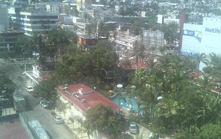 Foto de departamento en venta en  15, magallanes, acapulco de juárez, guerrero, 386639 No. 37