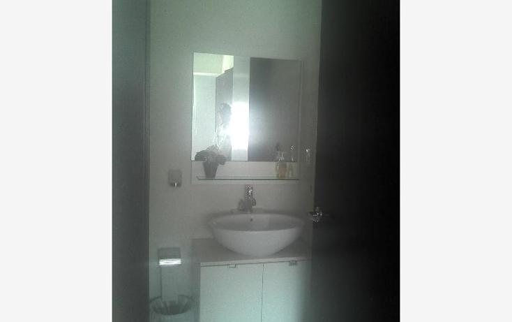 Foto de departamento en venta en  15, magallanes, acapulco de juárez, guerrero, 386639 No. 41