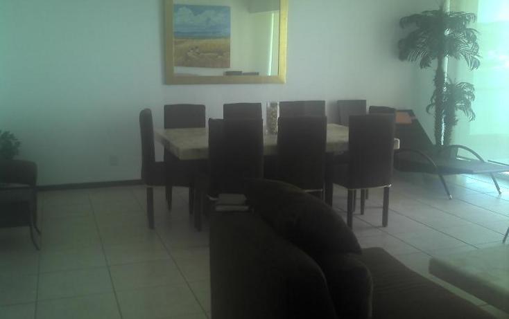 Foto de departamento en venta en  15, magallanes, acapulco de juárez, guerrero, 386639 No. 42
