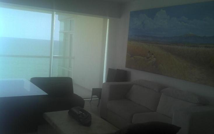Foto de departamento en venta en  15, magallanes, acapulco de juárez, guerrero, 386639 No. 49