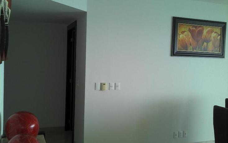Foto de departamento en venta en  15, magallanes, acapulco de ju?rez, guerrero, 386641 No. 08