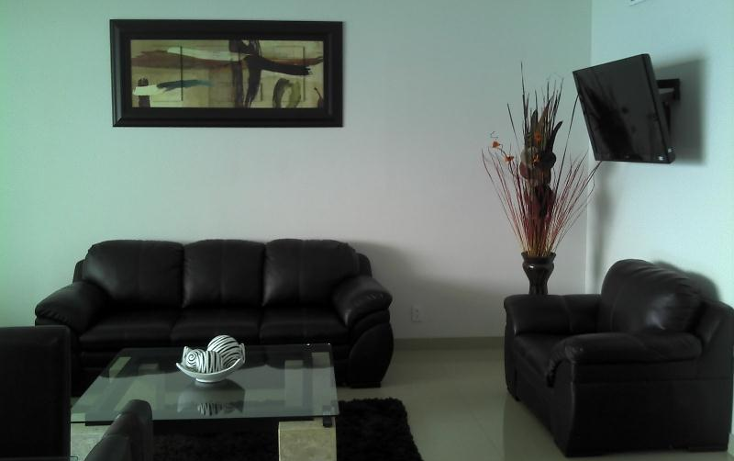 Foto de departamento en venta en  15, magallanes, acapulco de ju?rez, guerrero, 386641 No. 10