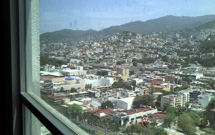 Foto de departamento en venta en  15, magallanes, acapulco de ju?rez, guerrero, 386641 No. 43